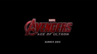 avengers_age_of_ultron_logo_-_h_2013