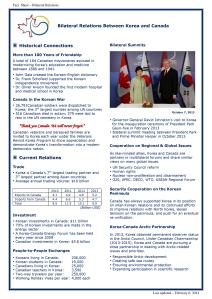 Bilateral Relations-page-002