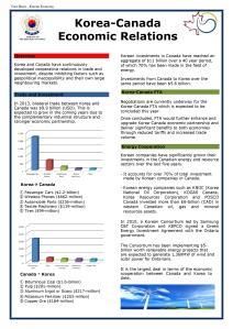 Economy-page-001
