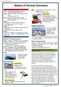 Economy-page-002