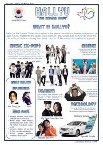 Hallyu-page-001
