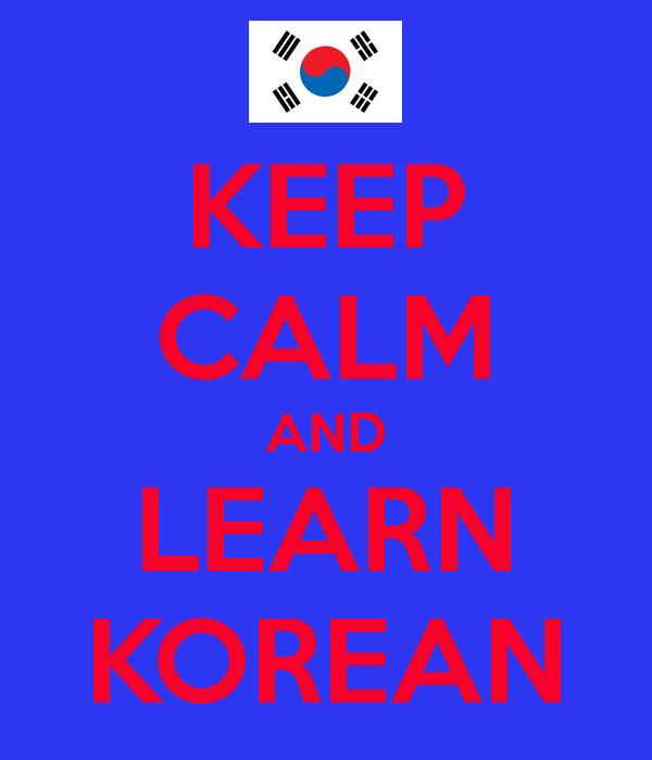 keep-calm-and-learn-korean-8
