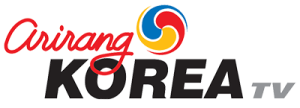 Arirang Korea TV is another Canadian-Korean media outlet based in Toronto.
