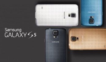 Samsung-GALAXY-S5-official-images-pictures