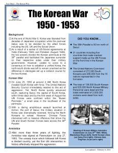 The Korean War-page-001
