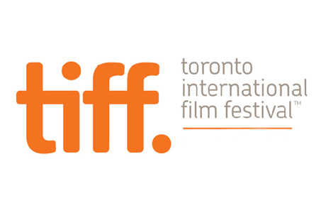 Image result for tiff logo