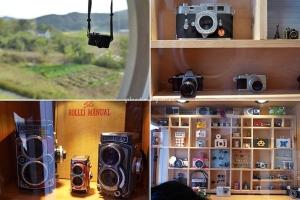 camera_cafe4