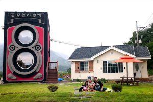 Dreamy-Camera-cafe2