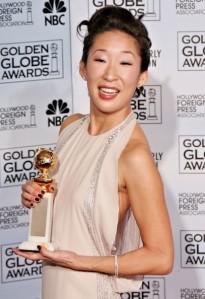 63rd+Annual+Golden+Globe+Awards+Press+Room+-5Te3YjBy1Ul