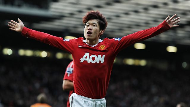 909238-park-ji-sung-south-korea-