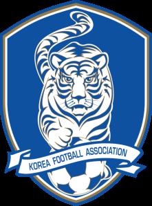 500px-Emblem_of_Korea_Football_Association.svg