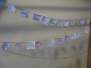 Et vous, savez-vous écrire votre nom en Hangeul?
