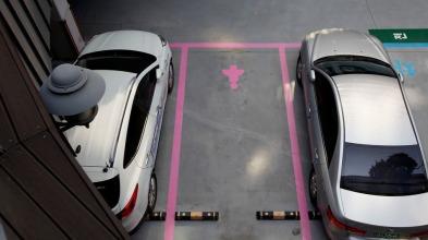 Parking_Spot_2