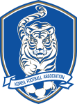 111px-Emblem_of_Korea_Football_Association_svg