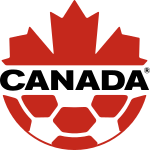 150px-Canadian_Soccer_Association_logo_svg