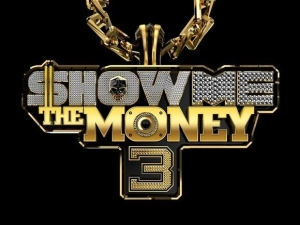 rap-battles-begin-again-mnet-announces-season-3-of-show-me-the-money