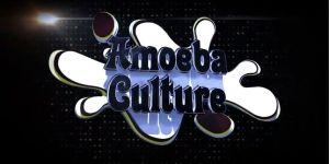 ameoba-culture