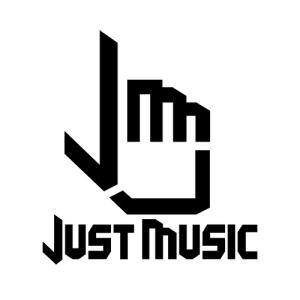 justmusiclogo
