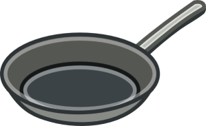12387028081954057375rugby471_Tango_Style_Frying_Pan.svg.hi