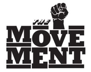 The movement was one of the biggest hip hop collectives in South Korea back in the early 2000's, boasting an impressive roster.