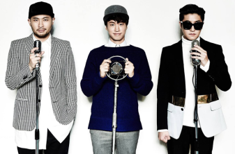 epikhigh_kpop2014_650-430 (1)
