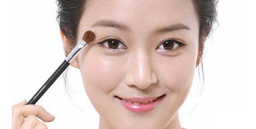 eyekorean