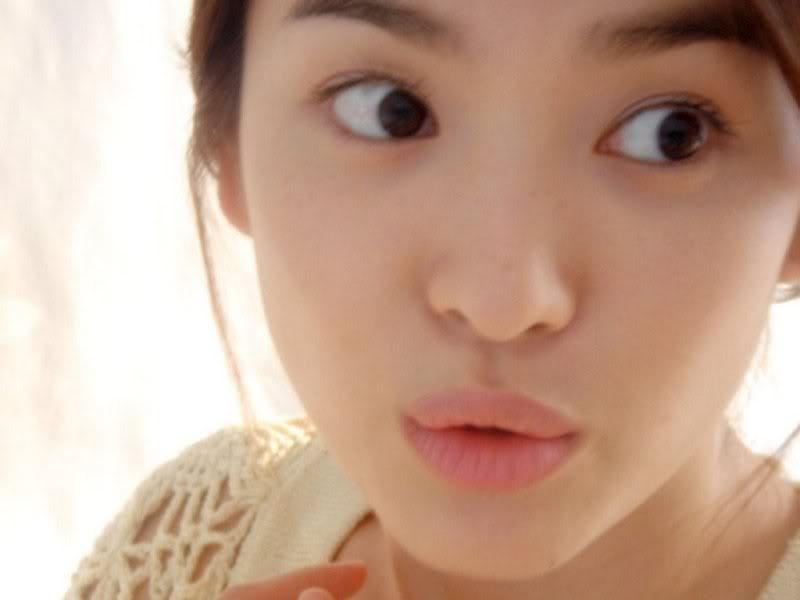 lipskoreann