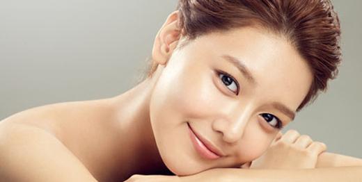 Image result for korean makeup look