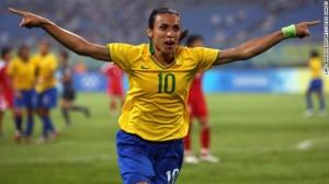 Marta. Photo by cnn.com