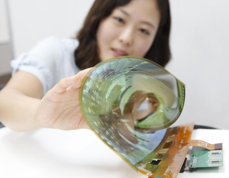 flexible-rollable-oled01