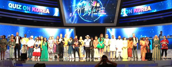 499_QOK_contestants