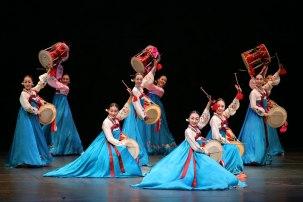 dankook_dancers