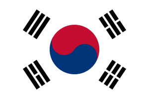 Flag_of_South_Korea_svg