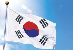 south-korean-flag-5