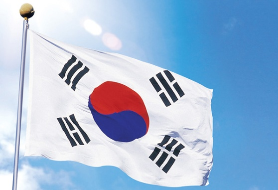 south-korean-flag-5
