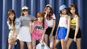 apink-pink-memory-red-group-teasers