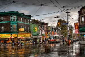 201125-east_chinatown