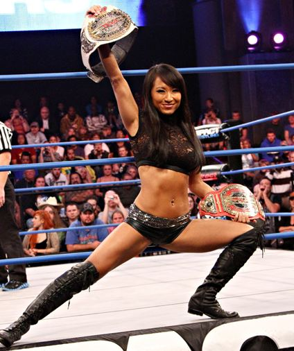 gail-kim-double-champ