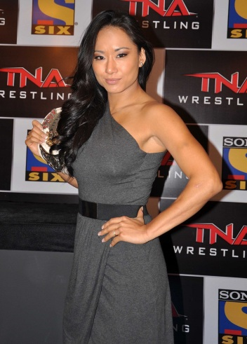 gail-kim-press-conference-for-sony-six-tna-pics-10