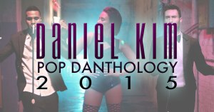Pop-Danthology-2015-fbpreviewimage
