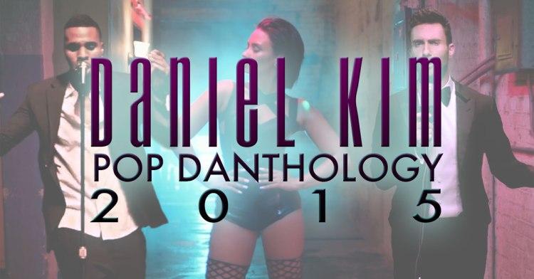 Pop-Danthology-2015-fbpreviewimage