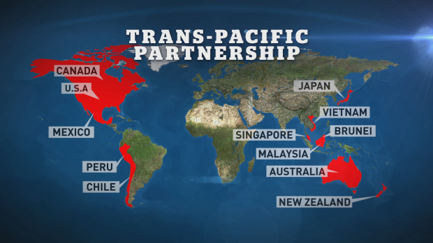 trans-pacific-partnership.png