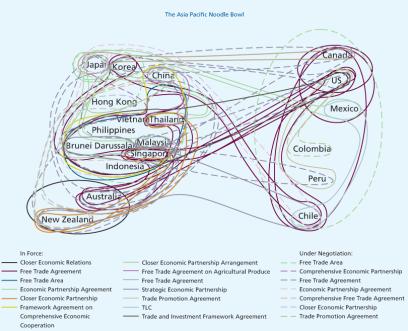 Publications-SOTR-2006-17