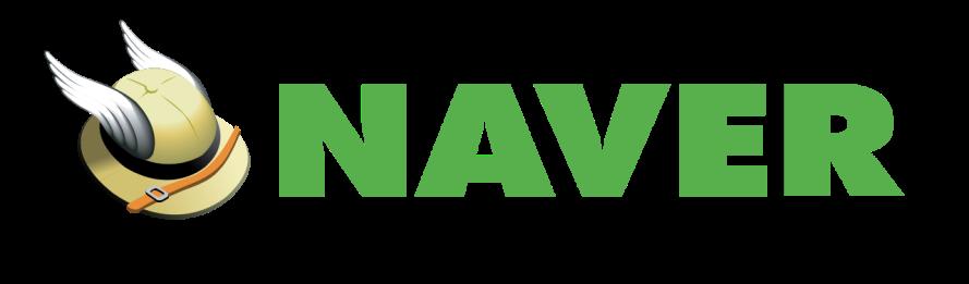 Naver_2009_logo.svg