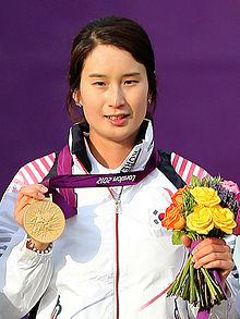Korea_Olympic_KiBobae_01_(7730588128)