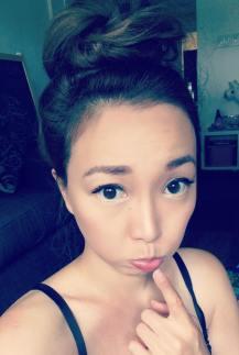 puffyface