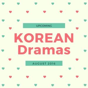 KOREANDramas