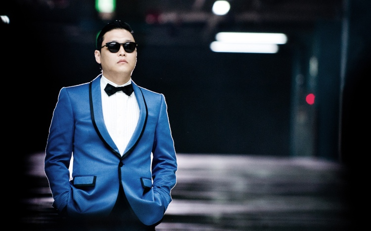 how-rich-is-psy