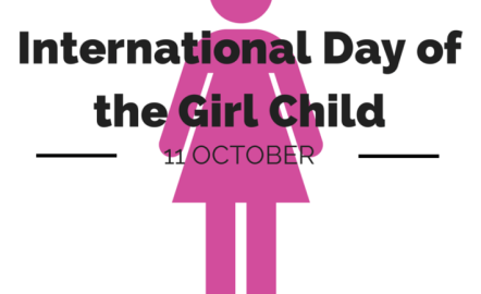 international-day-of-the-girl-child-11-october-picture
