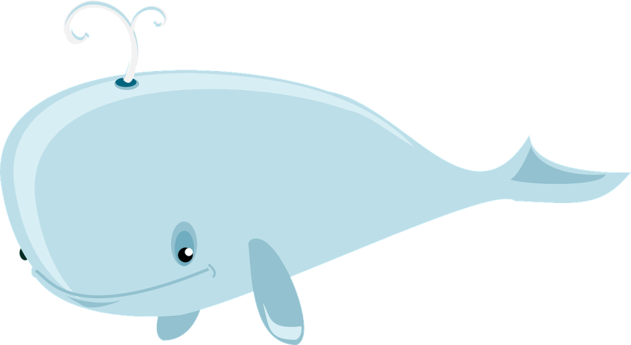 whale-36828_1280.png